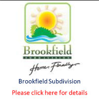brookfieldbutton.jpg