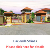 haciendasalinasbutton.jpg